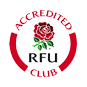 England Rugby Football Union